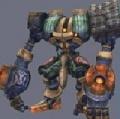 FFX Defender Z.jpg