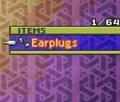 Earplugs ffta.jpg