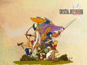 Ps3 crystal defenders r1 1232638809 1.jpg