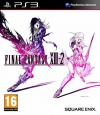 FFXIII-2 EU PS3 Box.jpg