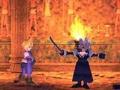 FFVII Sephiroth's Plan.jpg