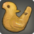 Black Chocobo Whistle.png