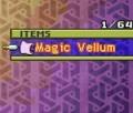 Magic Vellum ffta.jpg