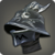 Mythrite Sallet of Maiming.png
