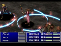 Aerith's Breath of the Earth.jpg
