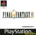 FFIX PAL Box Art.jpg