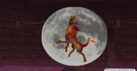 Howling Moon.jpg