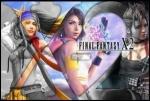 FFX-2 Background 1.jpg