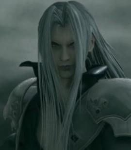 Sephiroth AC.jpg