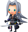 Sephiroth TRFF.png