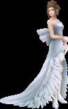 Yuna Wedding Alt.png