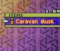Caravan Musk ffta.jpg