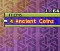 Ancient Coins ffta.jpg