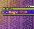 Magic Fruit ffta.jpg