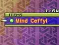 Mind Ceffyl ffta.jpg