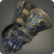 Mythrite Gauntlets of Fending.png