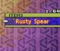 Rusty Spear ffta.jpg