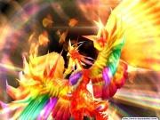 Phoenix IX.jpg
