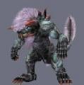 FFX Behemoth King.jpg