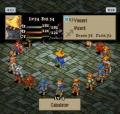 Final Fantasy Tactics 2.jpg