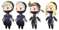Ninja 4 Heroes.jpg