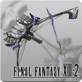 FFXIII-2 DLC SeraphicWing.png