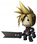 Cloud Strife LBP2.jpg