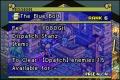 No. 177 - The Blue Bolt FFTA.jpg