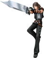 Squall Dis012 KH.png