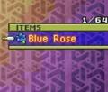 Blue Rose ffta.jpg