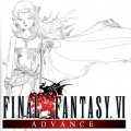 Final-fantasy-vi-advance.jpg