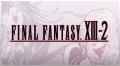 SaveIcon FFXIII-2 4.PNG