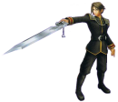 Squall Alternate Dissidia.png