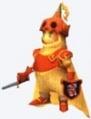 FFX Onion Knight.jpg