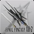 FFXIII-2 DLC Muramasa.png