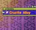 Crusite Alloy ffta.jpg