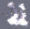 FFX Ghost.jpg