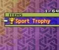 Sport Trophy ffta.jpg