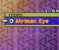 Ahriman Eye ffta.jpg
