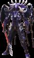 FFXIII enemy PSICOM Reaver.png