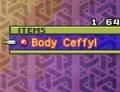 Body Ceffyl ffta.jpg