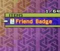 Friend Badge ffta.jpg