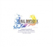 FFX OST Cover.jpg