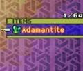 Adamantite ffta.jpg