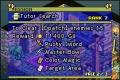 No. 188 - Tutor Search FFTA.jpg