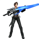 Squall Ex Dissidia.png
