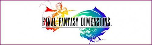 Dimensions Header.jpg