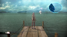 Gameplay FFXIII-2.jpg