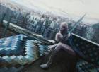 Lightning Returns Oil Painting.jpg