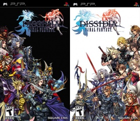 Dissidia US Box Art.jpg
